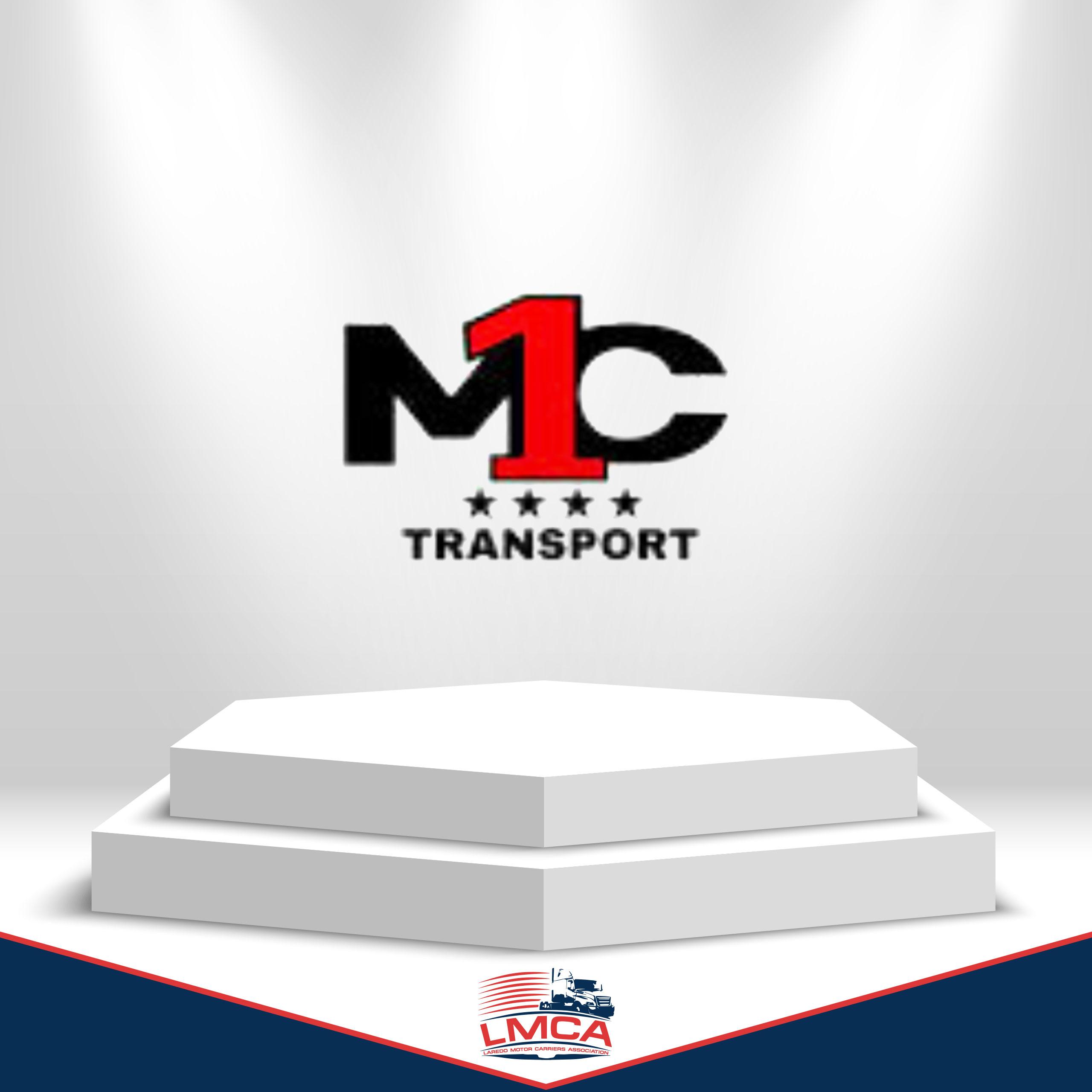 mc1-transport