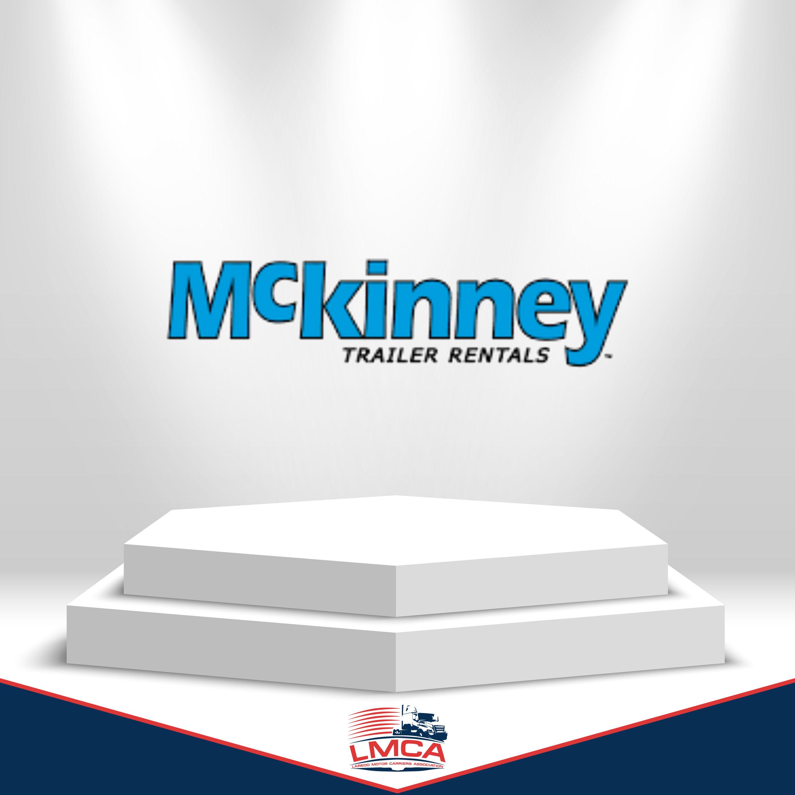mckinney-lmca