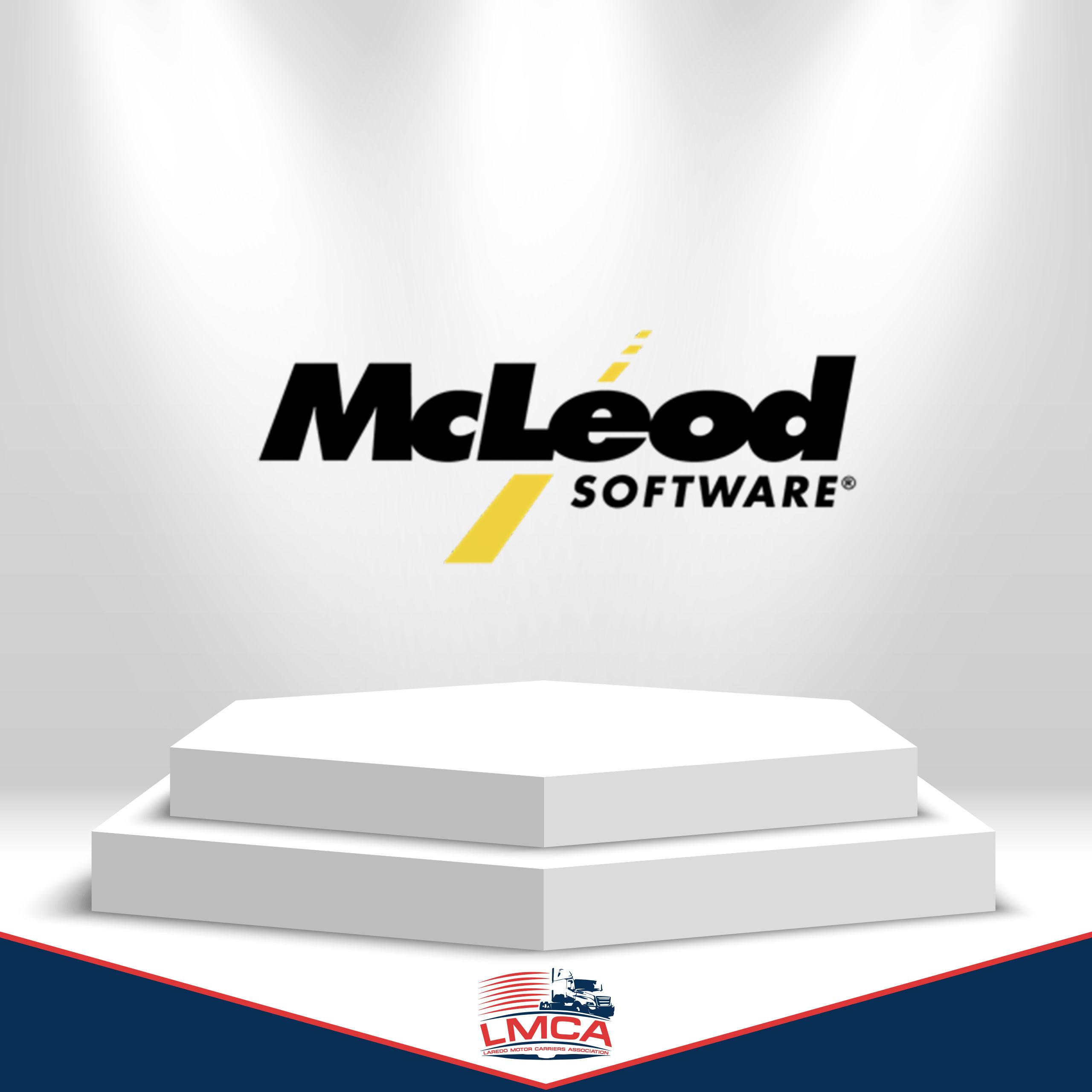 mcleod-lmca