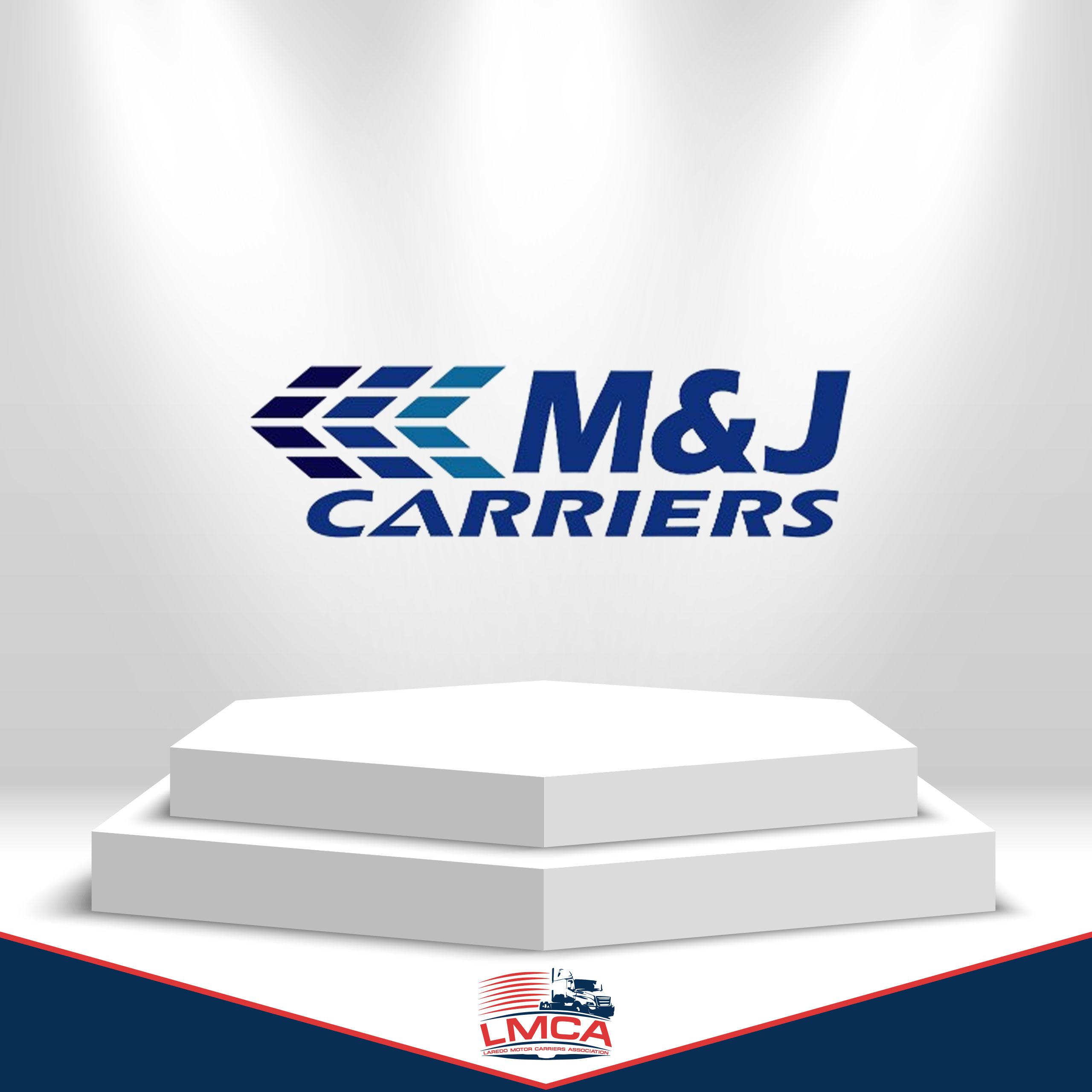 mj-carruers