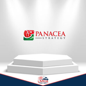 Panacea Strategy
