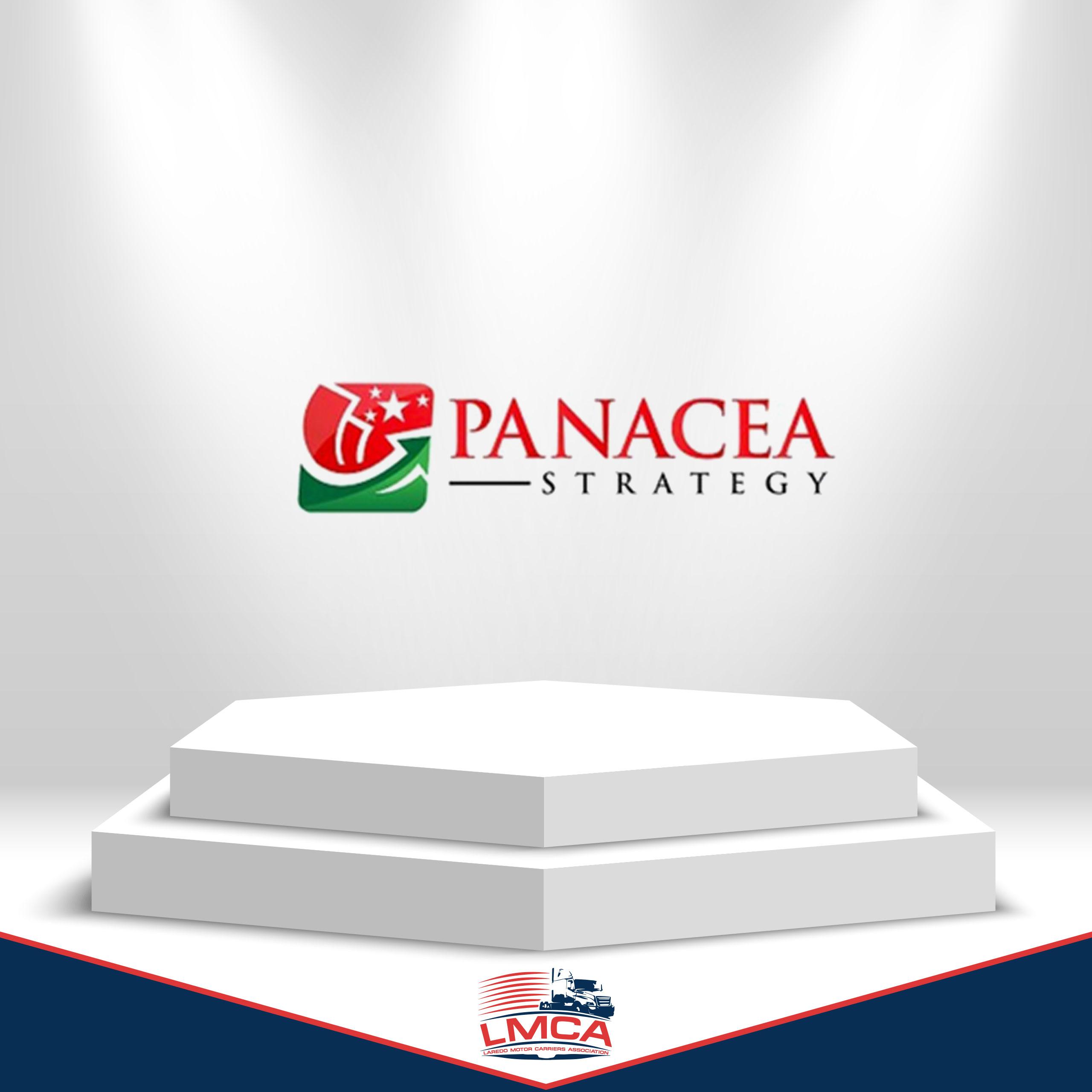 panacealmca