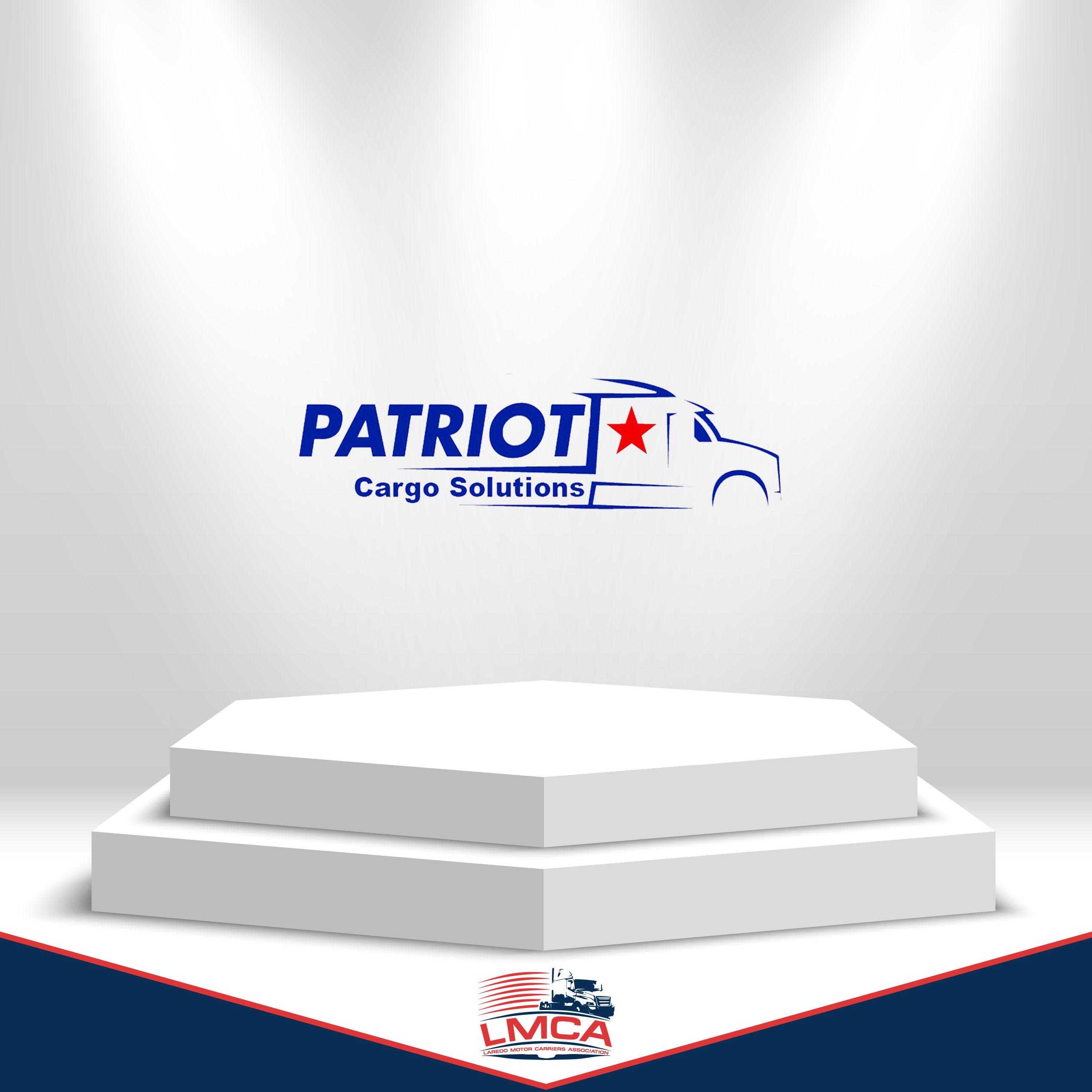 patriotcalmca