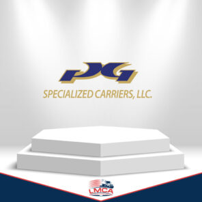 PG Specialized Carriers LLC.