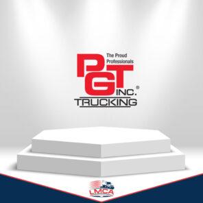 PGT Trucking