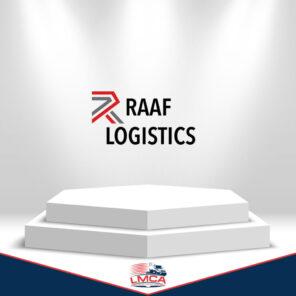RAAF Logistics
