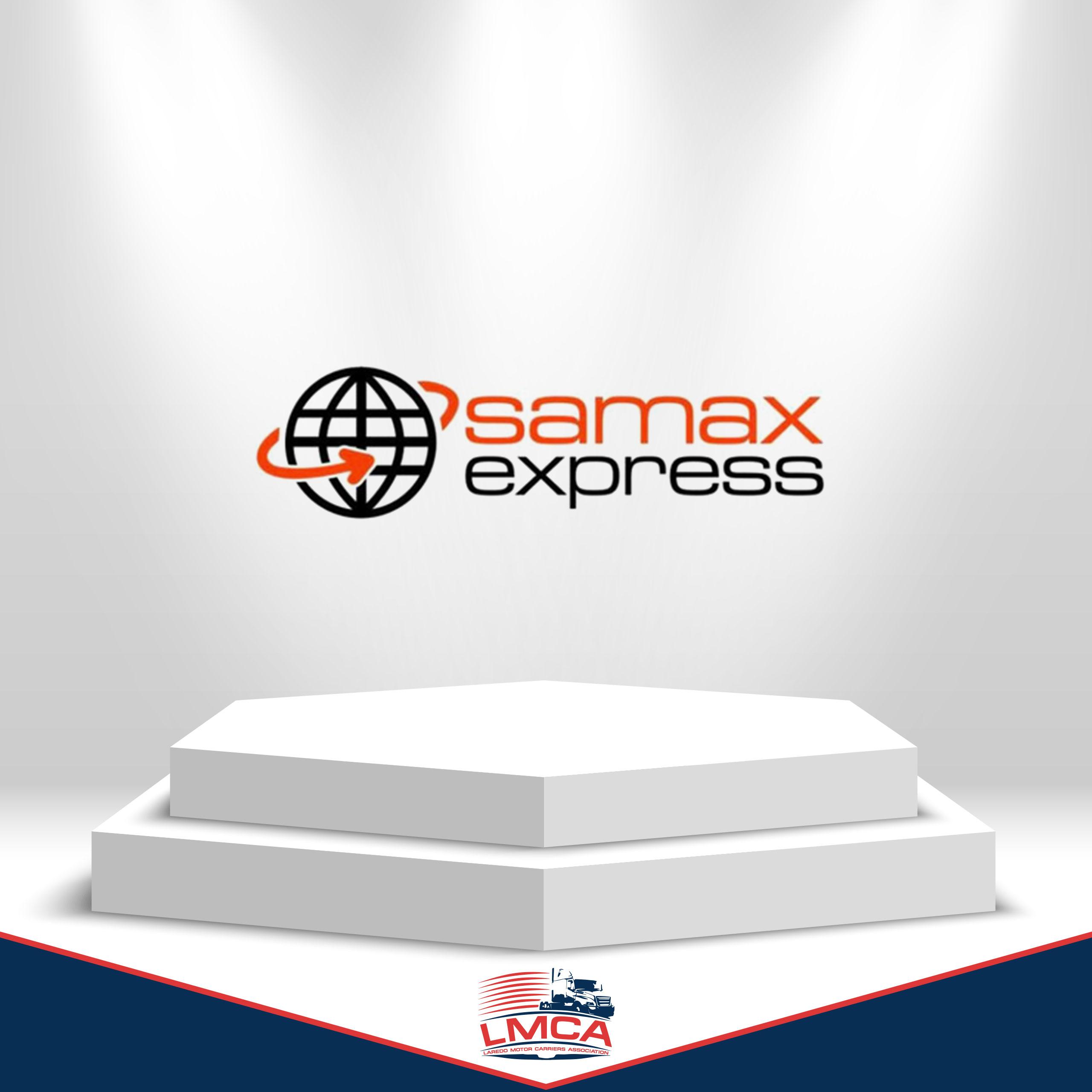 samax-lmca