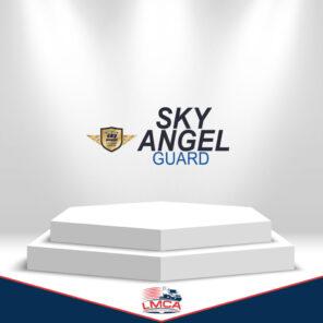 Sky Angel Guard
