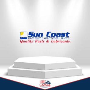 Sun Coast Resources Inc.
