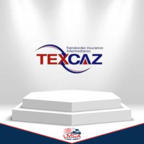 TEXCAZ Transborder Insurance