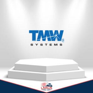 Trimble - TMW Systems