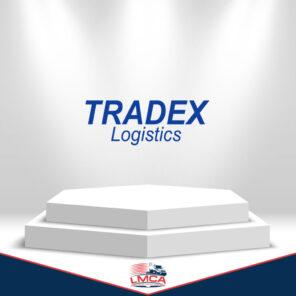 Tradex Logistics