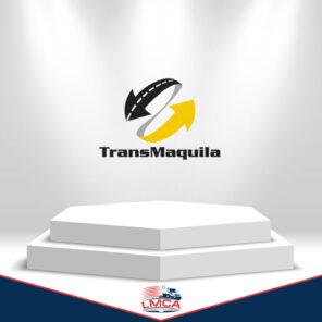 TransMaquila Inc.