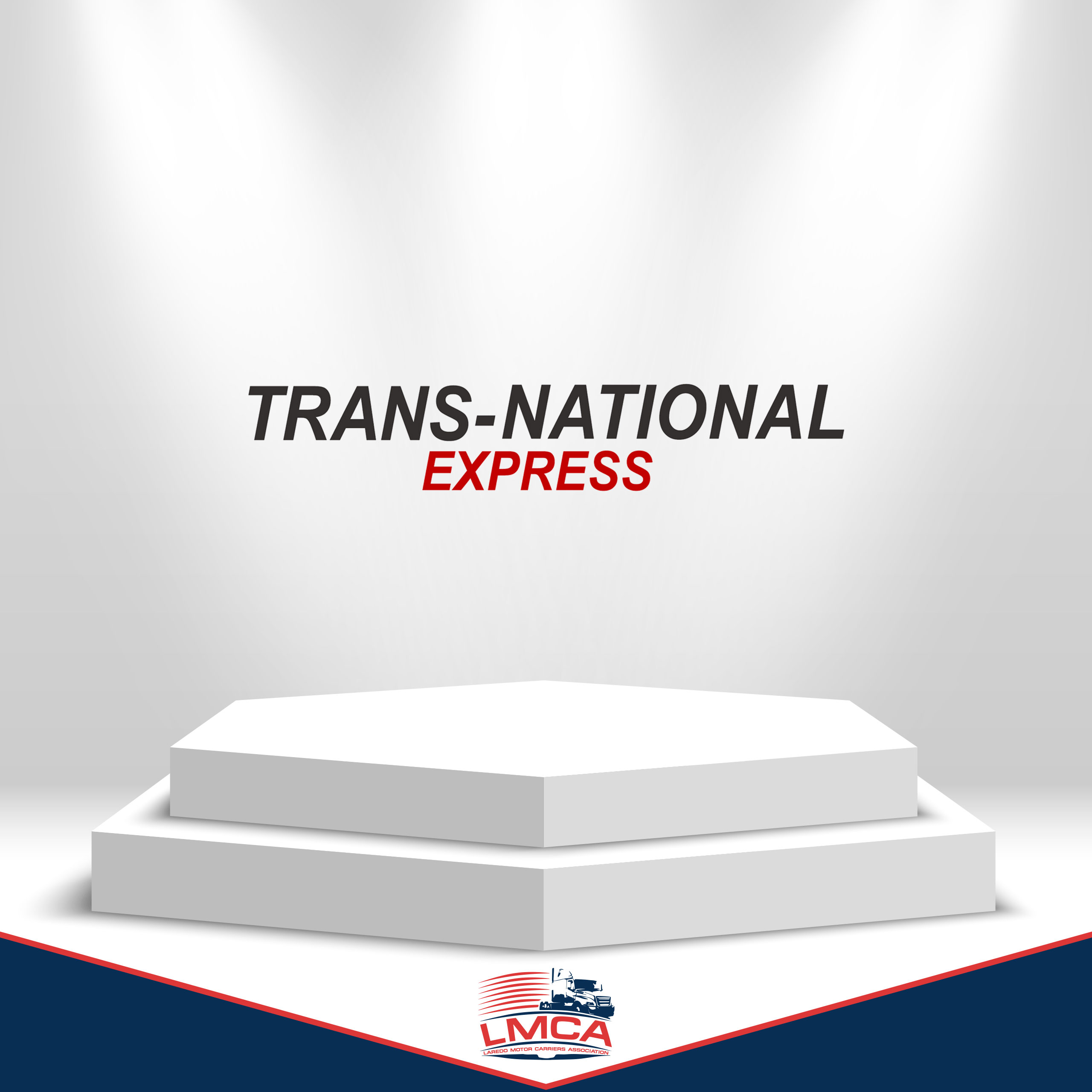 transnationalexplmca