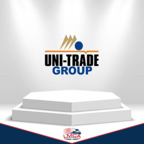 Uni-Trade Group
