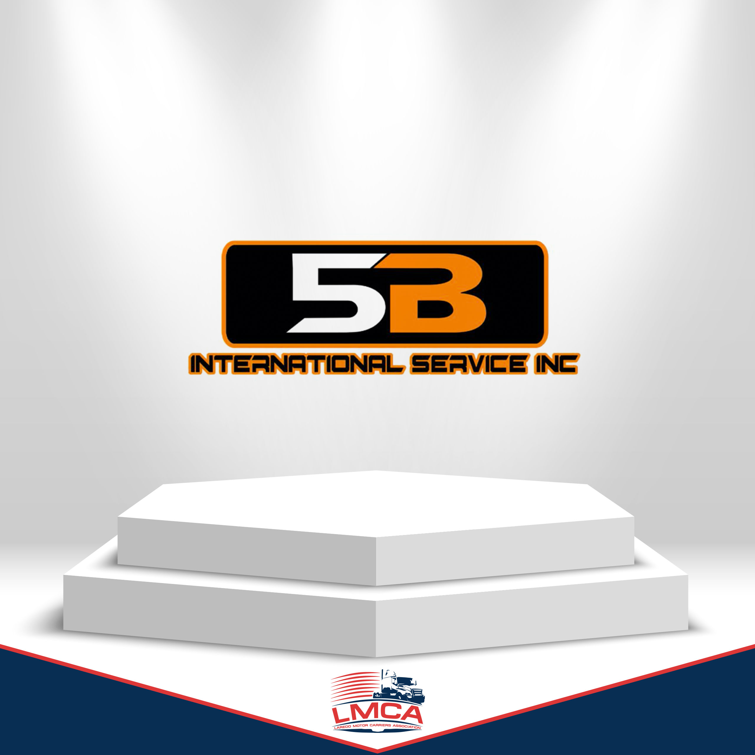 5b international