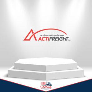 Acti Freight Inc.