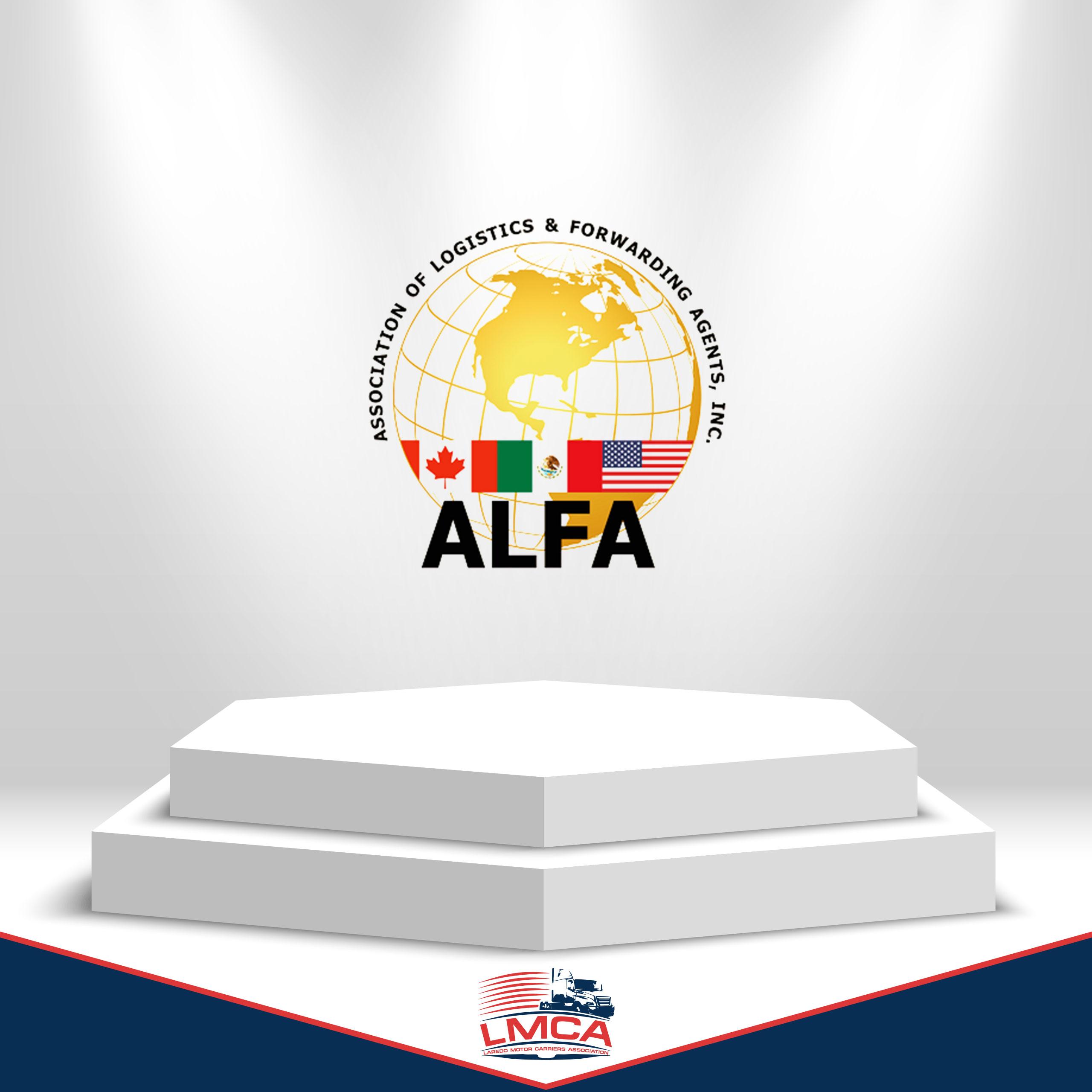 alfa-lmca