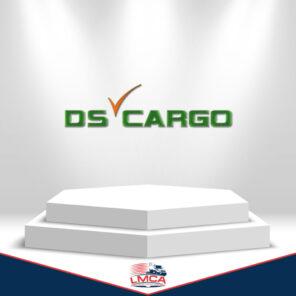 DS Cargo LLC.