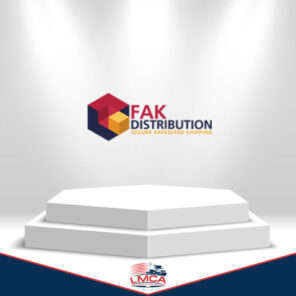 FAK International Distribution Inc.