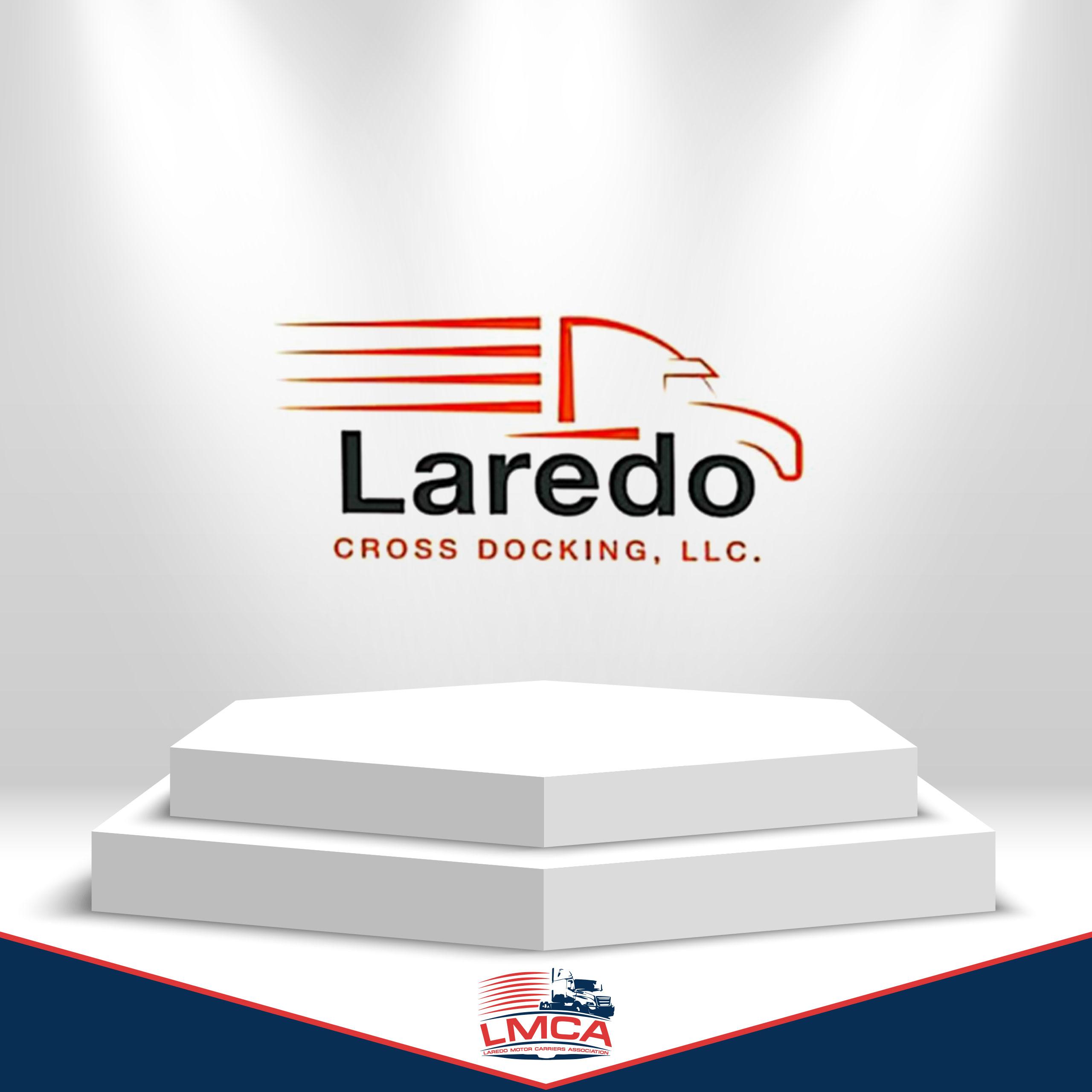 laredo-cross-docking