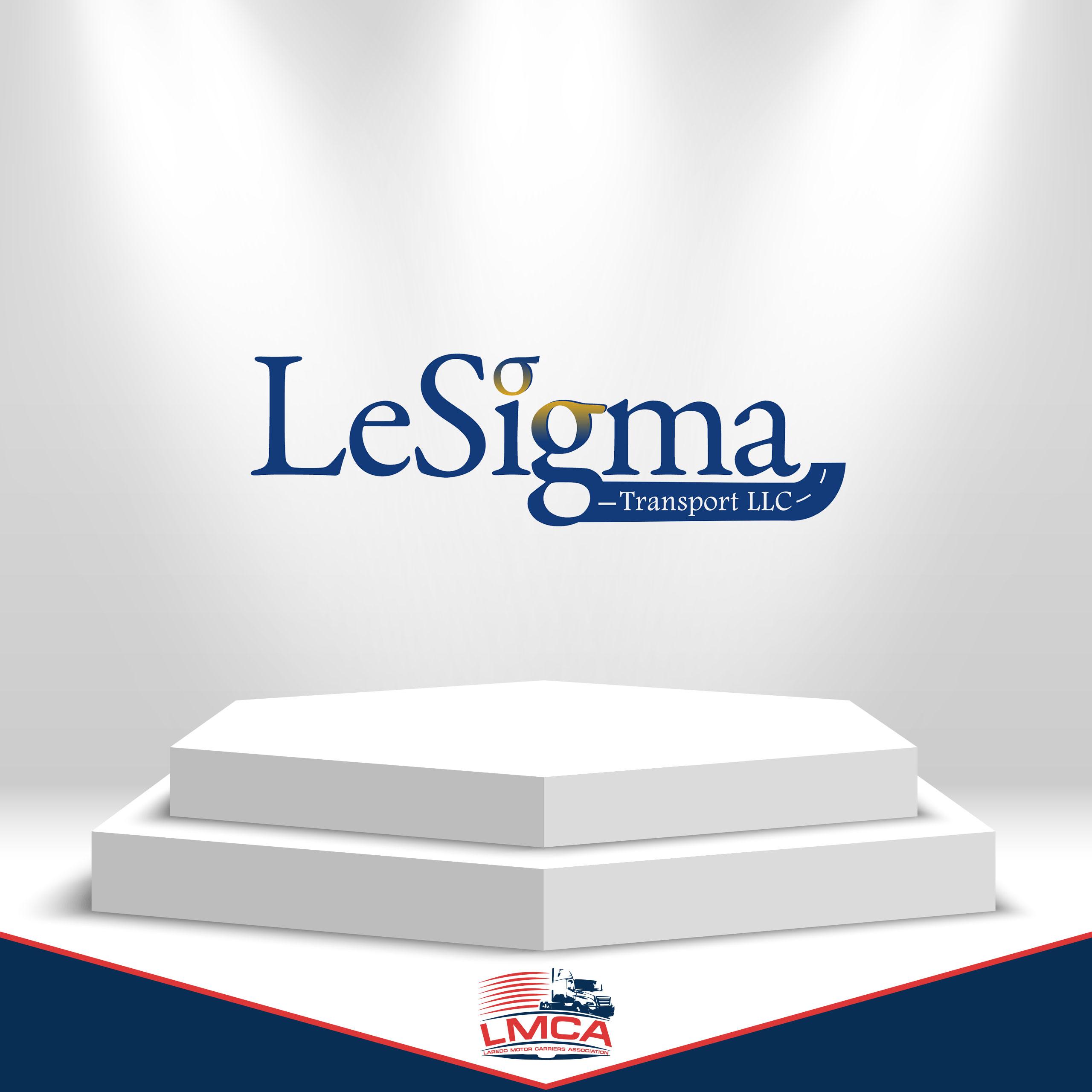 lesigma-logo-lmca