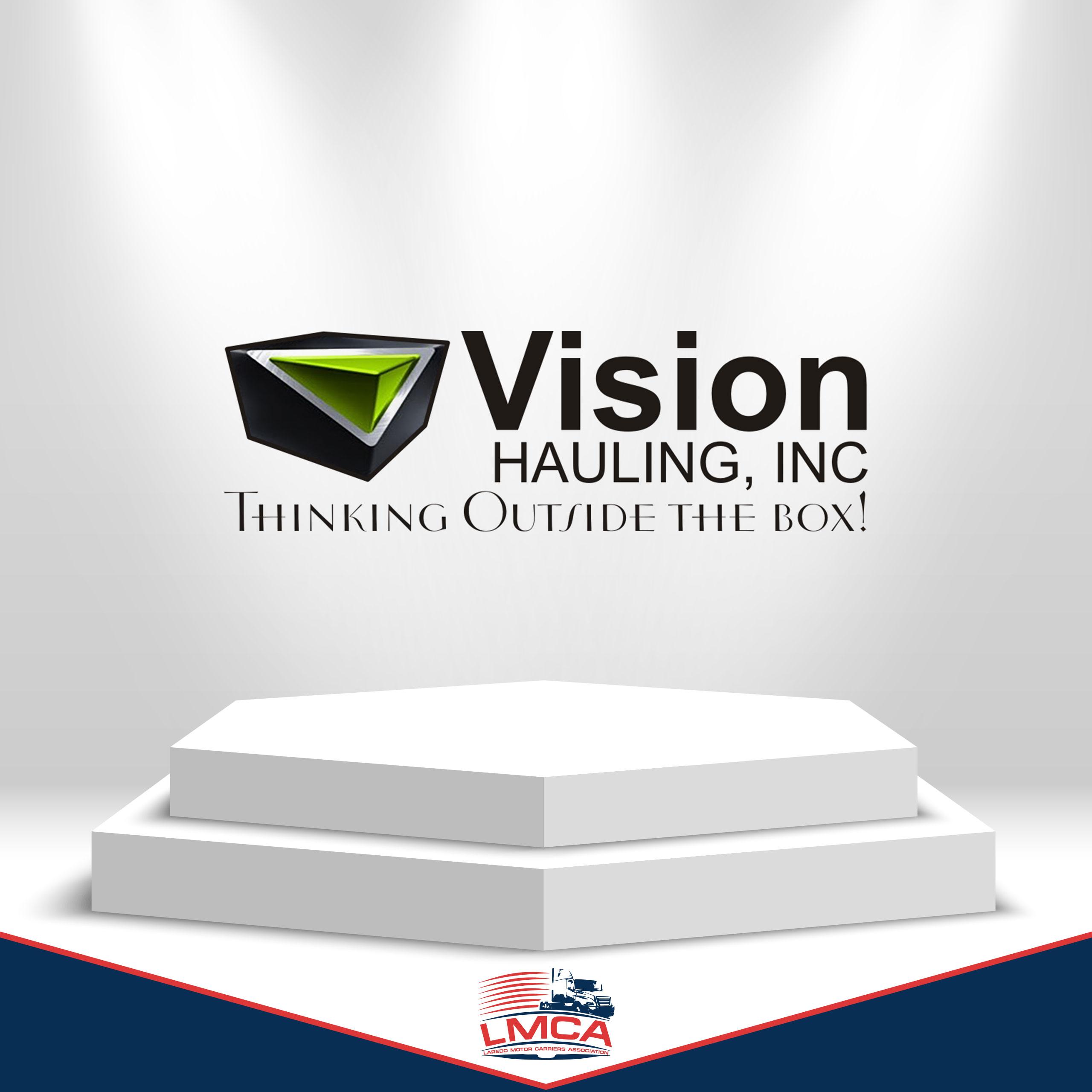 vision-hailing-logo