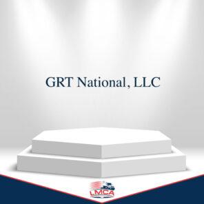 GRT National LLC.