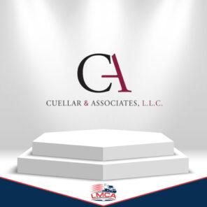Cuellar & Associates LLC