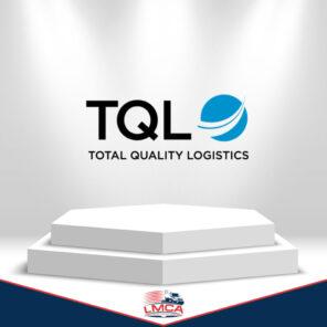 TQL - Total Quality Logistics