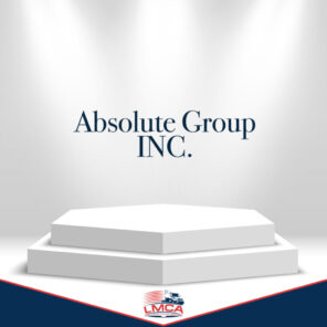 Absolute Group Inc.