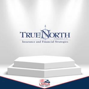 TrueNorth Companies L.C.