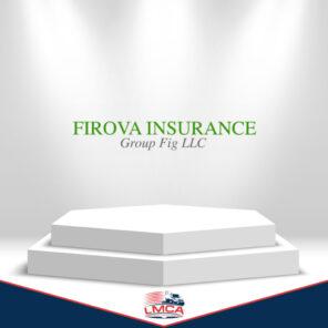 Firova Insurance